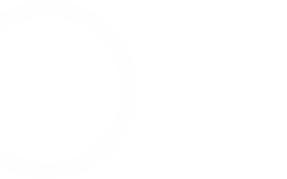 Разведение осетра в домашних условиях: вложения, окупаемость, условия содержания