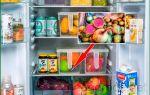 Уборка редьки: сроки и правила, подготовка к хранению