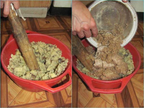 Комбикорм для перепелов: состав, виды, рецепты, правила кормления