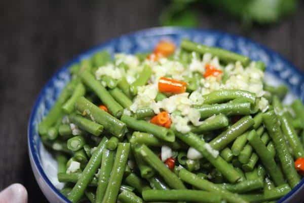 Вигна овощная: характеристики, выращивание, фото, сорта, отзывы