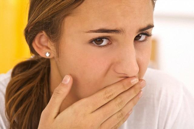 Гриб рядовка белая: описание, съедобность, где растет, симптомы отравления