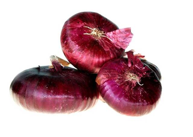Ялтинский лук: описание сорта, фото, выращивание