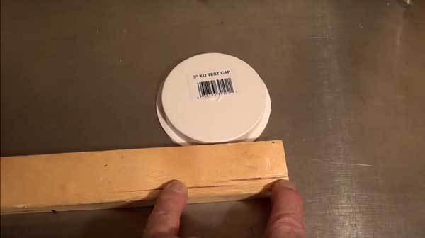 Кормушки для перепелов своими руками: виды, инструкции, чертежи, фото, видео