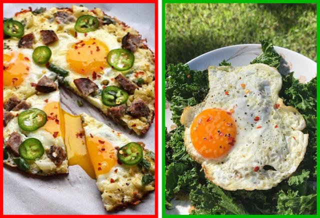 Куриные яйца – польза и вред: кому их можно есть, а кому нельзя. Популярные мифы