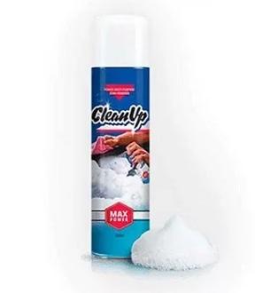Нужно ли чистить и мыть шампиньоны: правила и рекомендации