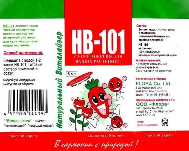 Как вырастить клубнику из семян: инструкция, выбор сорта, сроки посева, почва, полив и подкормка