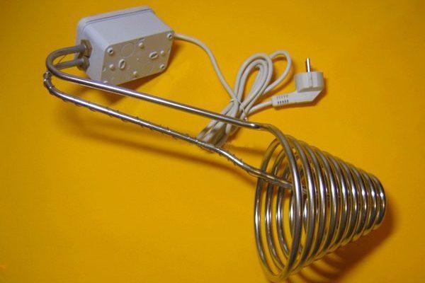Декристаллизатор меда: принцип работы, виды, изготовление своими руками