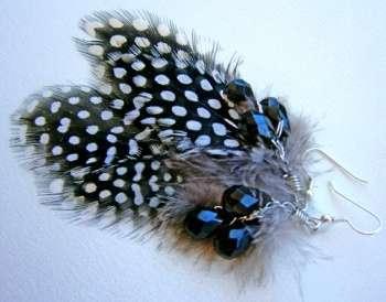 Чубатая (хохлатая) цесарка: описание с фото, жизнь в природе и в домашнем хозяйстве