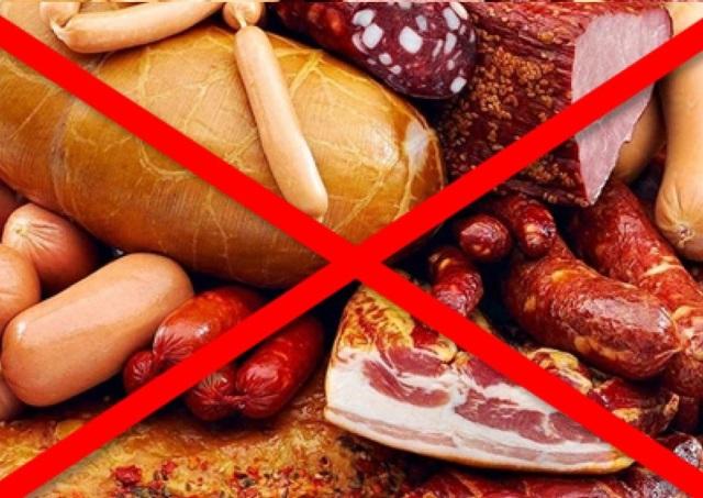 Чем кормить хорька в домашних условиях: схемы, частота, рецепты и последствия неправильного питания
