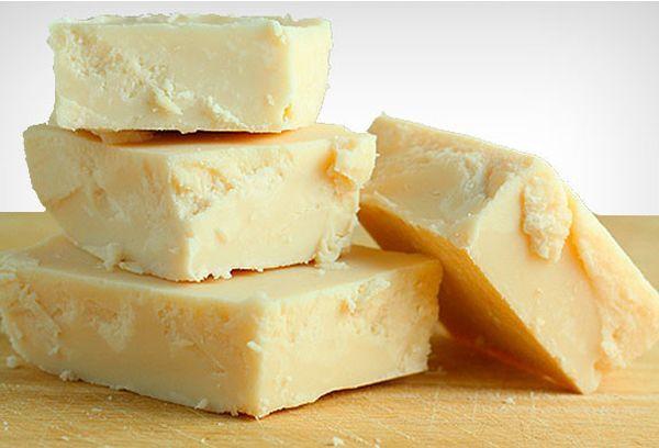 Козий жир: польза, состав, применение, рецепты