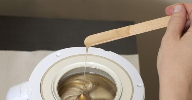 Как топить воск без воскотопки в домашних условиях?