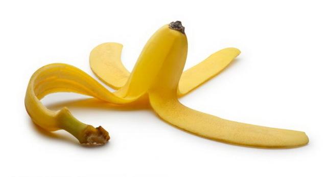 Удобрение из банановой кожуры для рассады: приготовление, применение