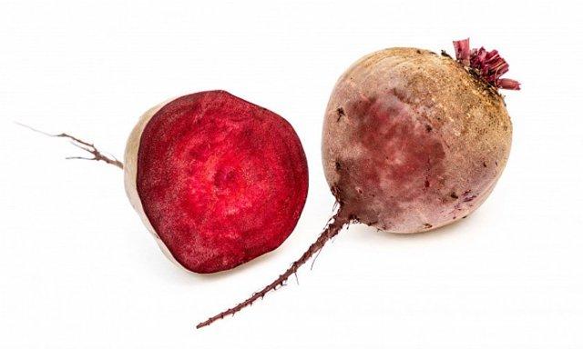Свекла Пабло f1: описание характеристик, выращивание, уход, сбор урожая