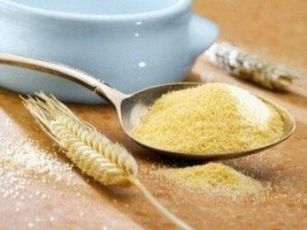 Пшеница Саратовская 70: описание сорта, фото, посев и выращивание