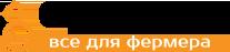 Куры Хай-Лайн: характеристики, фото, продуктивность, содержание, разведение и отзывы