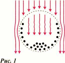 Термокамера для обработки пчел: виды и как сделать своими руками