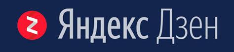 Жимолость Ленинградский великан: описание сорта, фото, отзывы, посадка и уход
