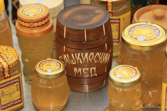 Башкирская (бурзянская) бортевая пчела: описание и особенности, образ жизни, разведение