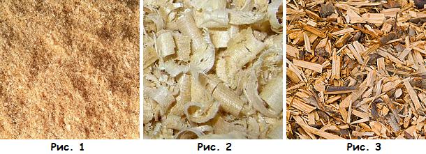 Ферментационная подстилка для кур: преимущества, использование, уход