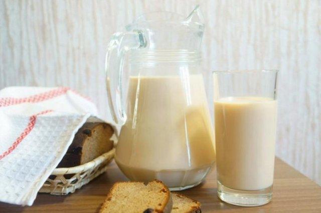 Виды коровьего молока: парное, цельное, нормализованное, пастеризованное и прочее